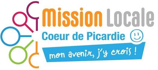 Mission Locale Coeur de Picardie